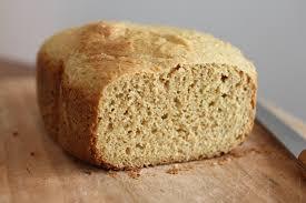 Wholemeal Bread Machine Recipe 100 Whole Grain Einkorn Bread Machine Recipe Jovial Foods Inc