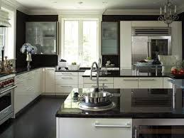 yellow and white kitchen ideas kitchen cabinet small kitchen ideas black and white kitchen