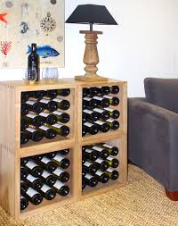 best wood for wine racks p97 in excellent home remodeling ideas