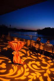Beautiful Lighting 64 Best Cruise Ship Images On Pinterest Cruise Ships Cruises