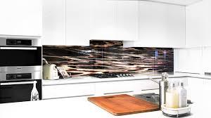kitchen backsplash custom backsplash tiles kitchen backsplash