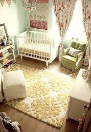 Nursery Area Rugs Area Rug For Nursery Baby Nursery Area Rugs Carpet For Nursery