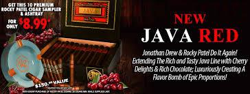 best black friday cigar deals mike u0027s cigars shop cigars online discount cigars accessories