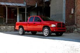 dodge truck racing dodge ram wheels and tires 18 19 20 22 24 inch