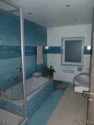 Badezimmer Badewanne Dusche Postaplan Com U003d Badewanne Waschbecken Toilette Badewanne Design