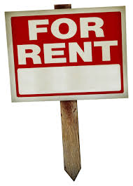 top 5 most frequently asked landlord tenant questions