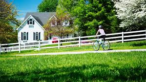 cheap places to live in the south 15 affordable small towns we love southern living