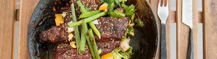 Country Style Ribs On Traeger - korean bbq short ribs recipe traeger wood fired grills