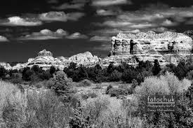 Discount Home Decor Online Black And White Landscape Photography 31 Cool Wallpaper