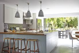 white kitchen ideas uk david parmiter specialist interiors kitchen photography