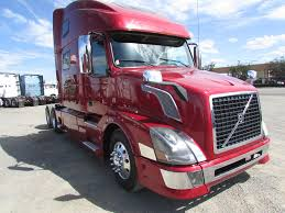 kenworth t200 for sale truck chart truck inventory peterbilt kenworth