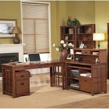 Kathy Ireland L Shaped Desk Martin Furniture Kathy Ireland Home By Martin Furniture