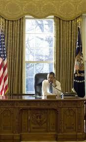 bureau president americain resolute le bureau du président américain citizen zoo