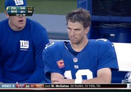 Ny Giant Memes - photos nfl ny giants now 0 5 bring on the memes struggle faces
