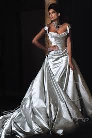 Wedding Dress Uk Wedding Dresses And Bridal Wear Angelina Colarusso