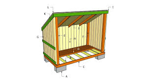 small wood storage shed plans wooden garden sheds uk satuska co