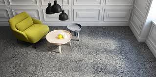 object carpet freestile