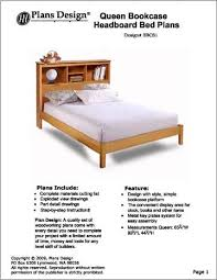 Woodworking Plans Software by Woodworking Plans Software Headboard Slo Tech Us