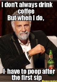 Dos Xx Memes - 83 best dos equis stay thirsty my friends images on pinterest