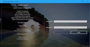 game dev tycoon mod wiki wip tool ultimatemodmaker new 1 0 modding greenheart games forum