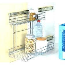 meuble coulissant cuisine meuble cuisine coulissant tiroir de cuisine coulissant ikea best