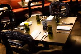 maya modern mexican kitchen and tequileria private events mexican restaurants new york mexican food upper