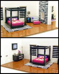 modern bedroom home design http www jennisonbeautysupply com