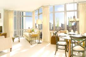 four bedroom apartments chicago one bedroom apartments in chicago marceladick com
