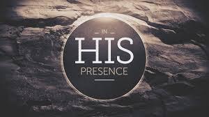 sermons on thanksgiving to god thankful faithful u0026 humble our response to god u0027s presence