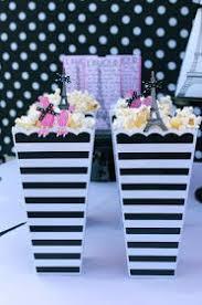Paris Themed Party Supplies Decorations - best 25 paris themed parties ideas on pinterest parisian themed