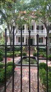 25 best ideas about charleston homes on pinterest classic house