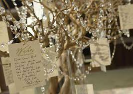 wishing tree wishing tree i do deco
