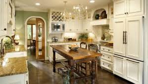 Easy Kitchen Renovation Ideas Unique Kitchen Remodels Painted Kitchen Cupboards Pictures Before