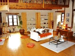chambre d hote de charme loire gite et chambres d hotes de charme gites et meublés