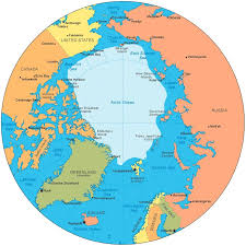 usa map kindergarten interactive polar data maps the american polar society