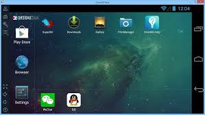 android emulators 8 best android emulators for windows 10 to run android apps