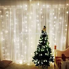 6 Star Window Christmas Decoration Lights Clear by Window Curtain Lights Window Curtain Lights Suppliers And