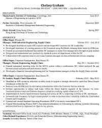 Resume Paper Office Depot Career Playbook Resume Cover Letter For New Job In Same Company