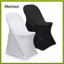 white chair covers wholesale white folding chair covers decorate primedfw