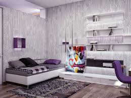 bedroom design painting designs wall paint colors warm grey paint