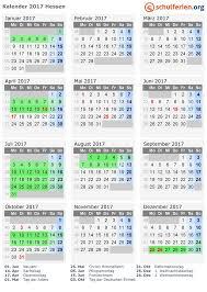 Kalender 2018 Bayern Gesetzliche Feiertage 25 Einzigartige 2017 Kalender Mit Feiertagen Ideen Auf