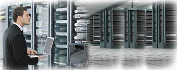 data center solutions data center build services trimax
