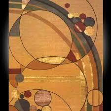 Frank Lloyd Wright Area Rugs Frank Lloyd Wright Rug Designs Rugs Ideas