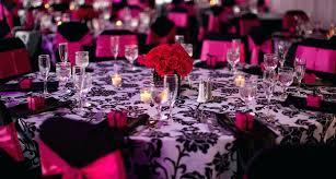 rent table linens rent linen napkins table linens for rent linen rental table linens