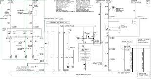 diagrams 2001 mitsubishi eclipse radio wiring diagram u2013 2001