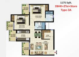 2 bhk flats in greater noida west 3 bhk flats for sale greater noida
