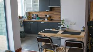 appartement deux chambres louer appartement 2 chambres à bruxelles