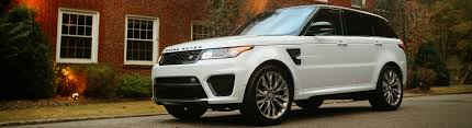 range rover sport interior 2017 buy or lease new range rover sport boston norwood brookline ma