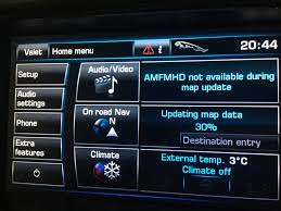lexus australia map update preparing for another one mod nav with hdd archive jaginfo