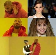 Drake Meme - memebase drake page 2 all your memes in our base funny memes